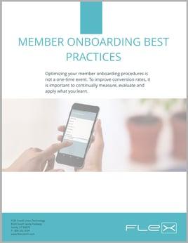 Member Onboarding Best Practices