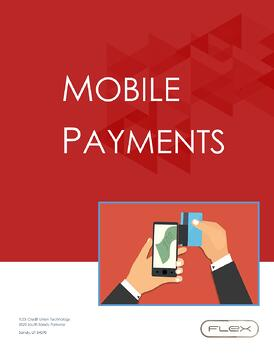 Mobile_Payments_Primer_CoverPage