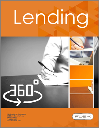 credit union lending cover.png