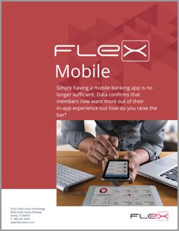 mobile banking eBook